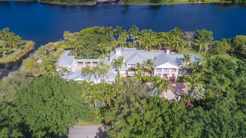 6005 Le Lac, Boca Raton, 33496 Photo 1