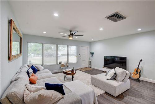 129 Milton, Lantana, FL, 33462,  Home For Sale