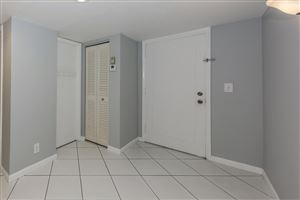 145 Ocean, Palm Beach Shores, FL, 33404, ATRIUM AT PALM BEACH SHORES CONDO Home For Sale
