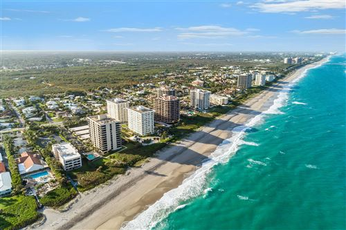 420 Celestial, Juno Beach, FL, 33408,  Home For Sale