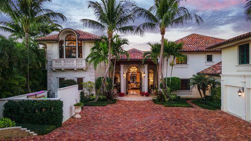 107 Schooner, Jupiter, FL, 33477,  Home For Sale
