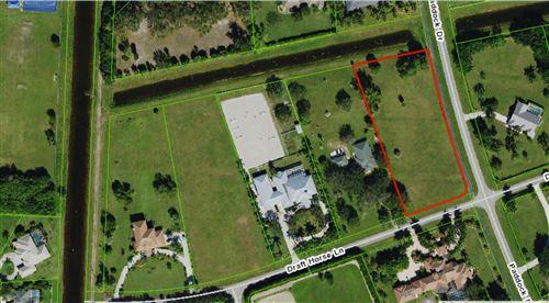 14915 Draft Horse, Wellington, FL, 33414, PADDOCK PARK 2 OF WELLINGTON Home For Sale