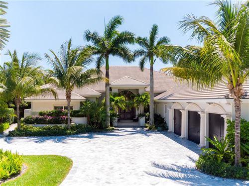 212 Spyglass, Jupiter, FL, 33477, Admirals Cove Home For Sale