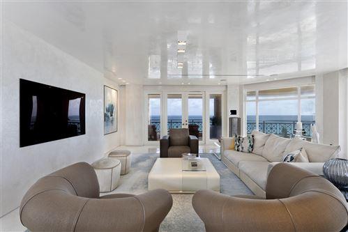 2500 Ocean, Boca Raton, FL, 33432, LUXURIA Home For Sale