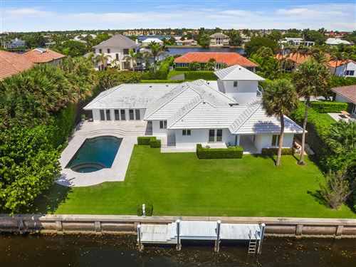 75 Spoonbill, Manalapan, FL, 33462,  Home For Sale