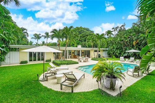 713 Atlantic, Lantana, FL, 33462,  Home For Sale