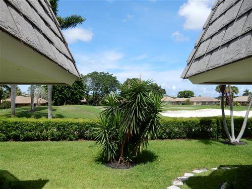 324 Orange Tree, Atlantis, FL, 33462,  Home For Sale