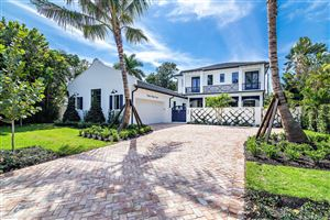 332 Potter, West Palm Beach, FL, 33405,  Home For Sale