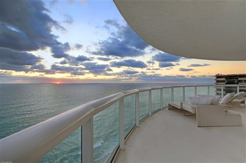 4600 Ocean, Singer Island, FL, 33404, Beach Front Home For Sale