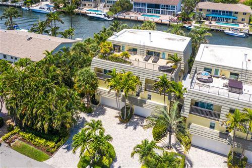 1107 Russell, Highland Beach, FL, 33487, HIGHLAND HOUSE Home For Sale
