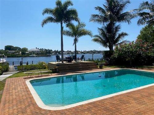 248 Tequesta Circle, Tequesta, FL, 33469,  Home For Sale