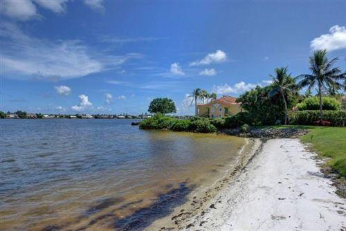 158 Las Brisas, Hypoluxo, FL, 33462, Las Brisas Home For Sale