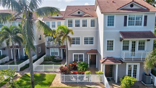 151 Ocean Cay, Hypoluxo, FL, 33462,  Home For Sale