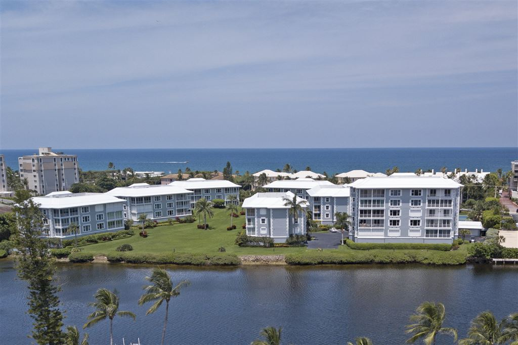 Bermuda High West Properties For Sale