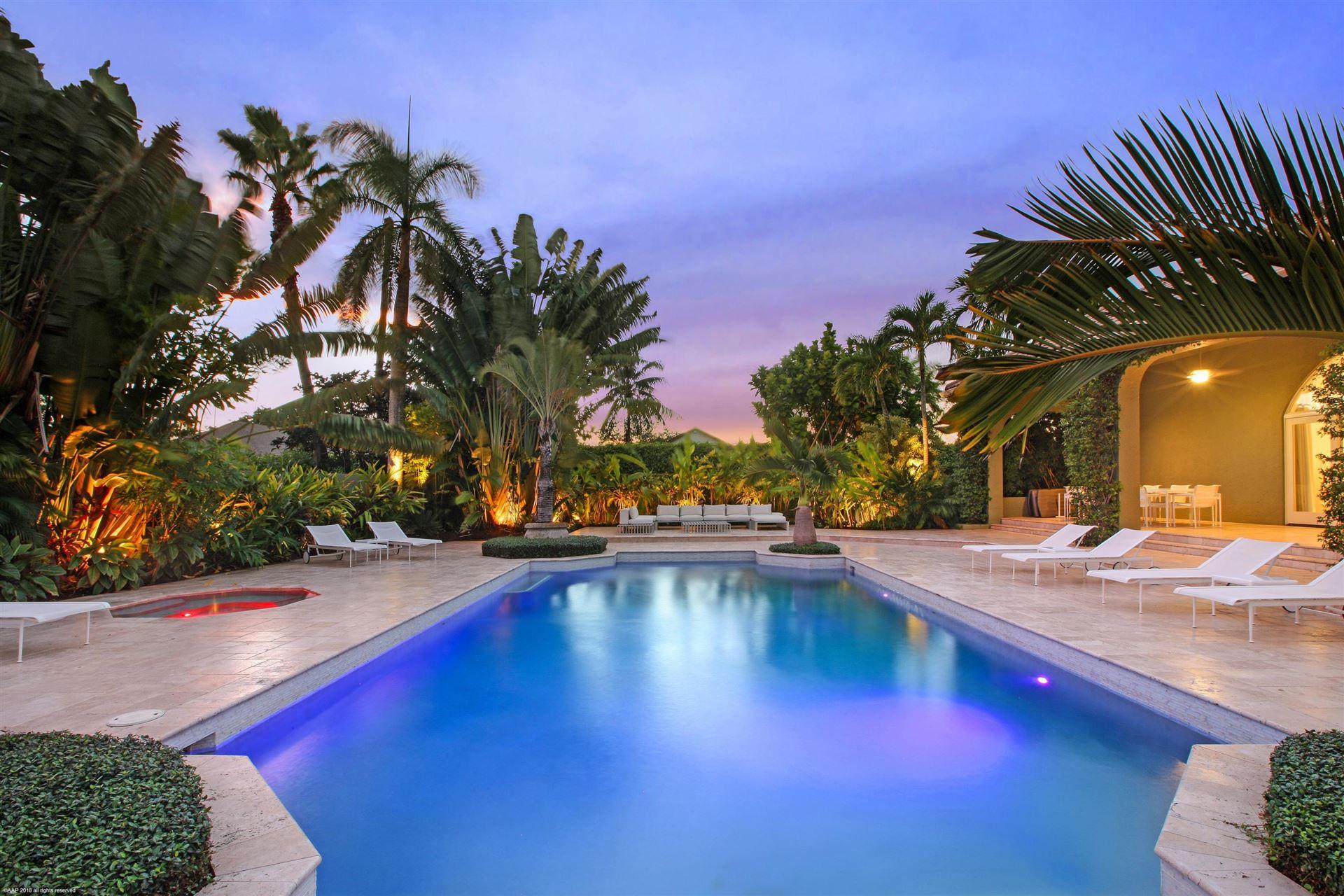 2440 Appaloosa, Wellington, FL, 33414 Real Estate For Sale