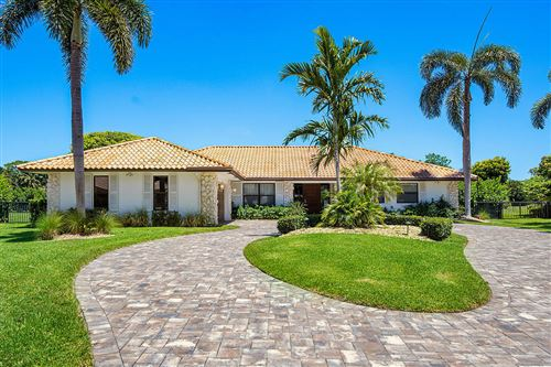 350 Glenbrook, Atlantis, FL, 33462,  Home For Sale