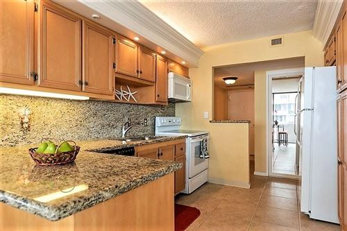 4200 Ocean, Riviera Beach, FL, 33404, Cote D'Azur Home For Sale