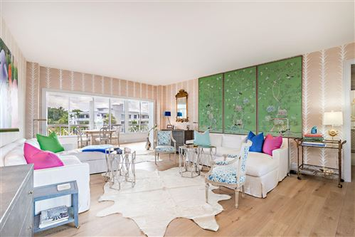 389 Lake, Palm Beach, FL, 33480,  Home For Sale