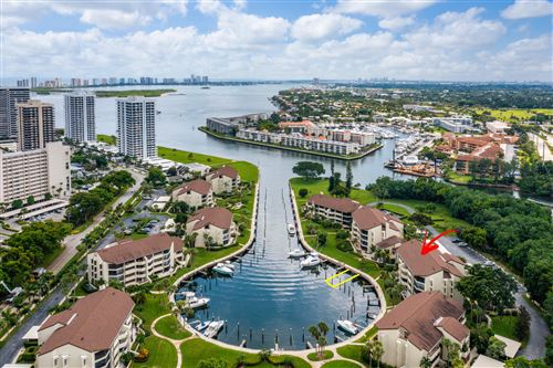 1116 Marine, North Palm Beach, FL, 33408, Old Port Cove Home For Sale