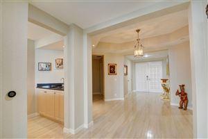 20310 Fairway Oaks, Boca Raton, FL, 33434, Boca West Home For Sale