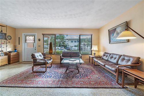 115 Cascade, Palm Beach Shores, FL, 33404, Palm Beach Shores Home For Sale