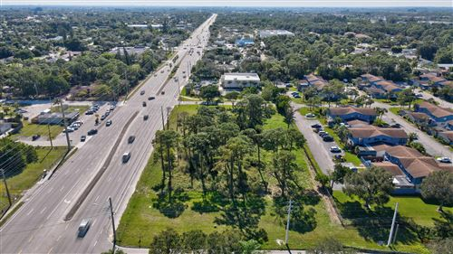4555 Military, Lake Worth, FL, 33463, COUNTRY Home For Sale