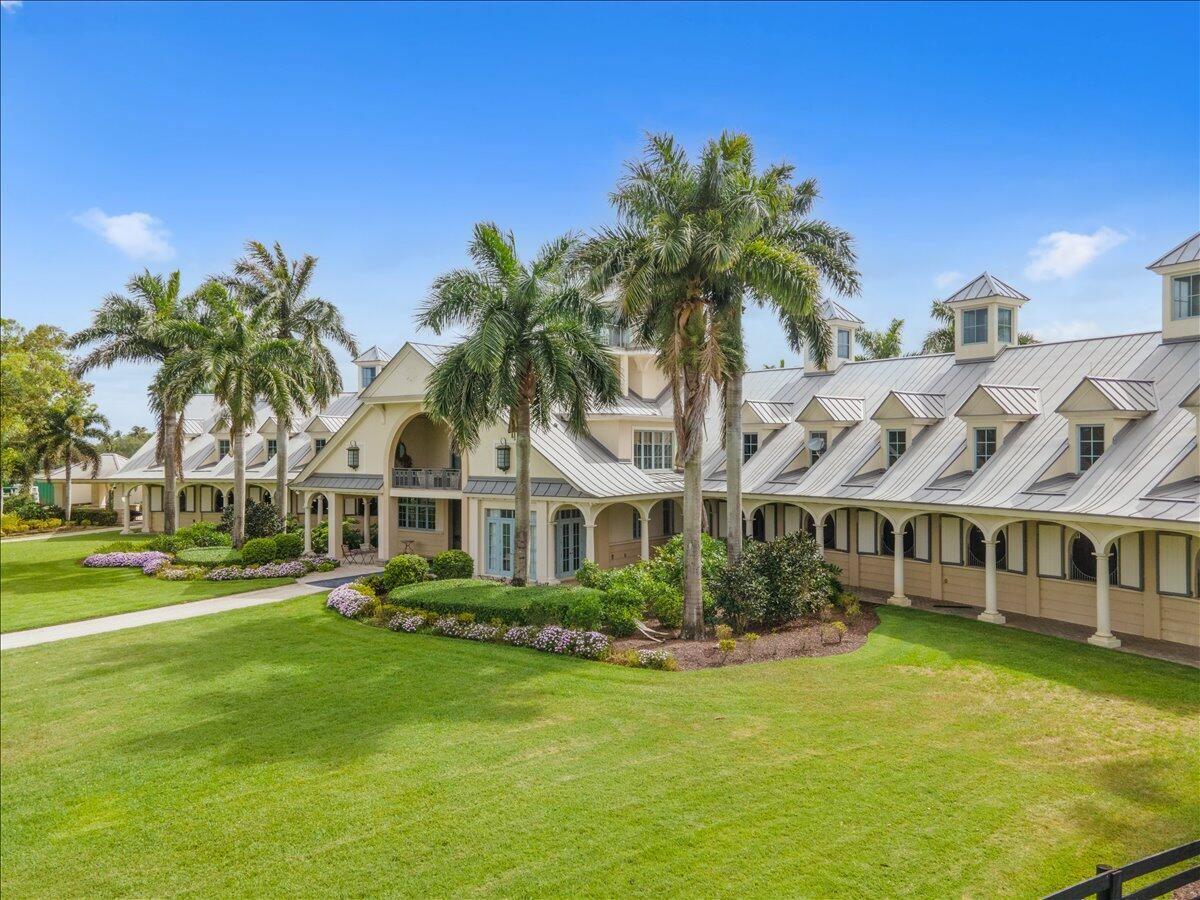 15050 Golden Point, Wellington, FL, 33414 Real Estate For Sale