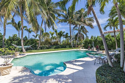 190 Sunset, West Palm Beach, FL, 33401,  Home For Sale