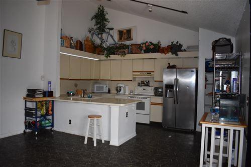 8846 Andy, Boynton Beach, FL, 33436,  Home For Sale