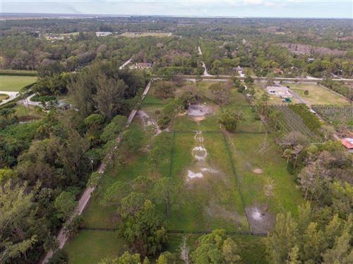 1200 C, Loxahatchee Groves, FL, 33470,  Home For Sale