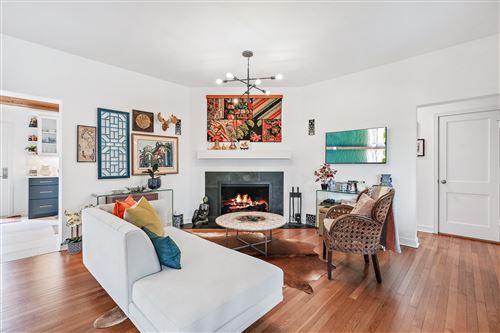 247 Rilyn, West Palm Beach, FL, 33405,  Home For Sale