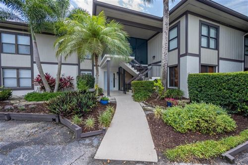 13254 Polo Club Rd C-104, Wellington, FL, 33414, Palm Beach Polo Golf & Country Club Home For Sale
