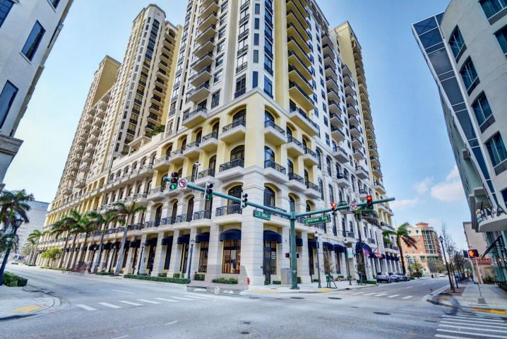 TWO CITY PLAZA Properties For Sale