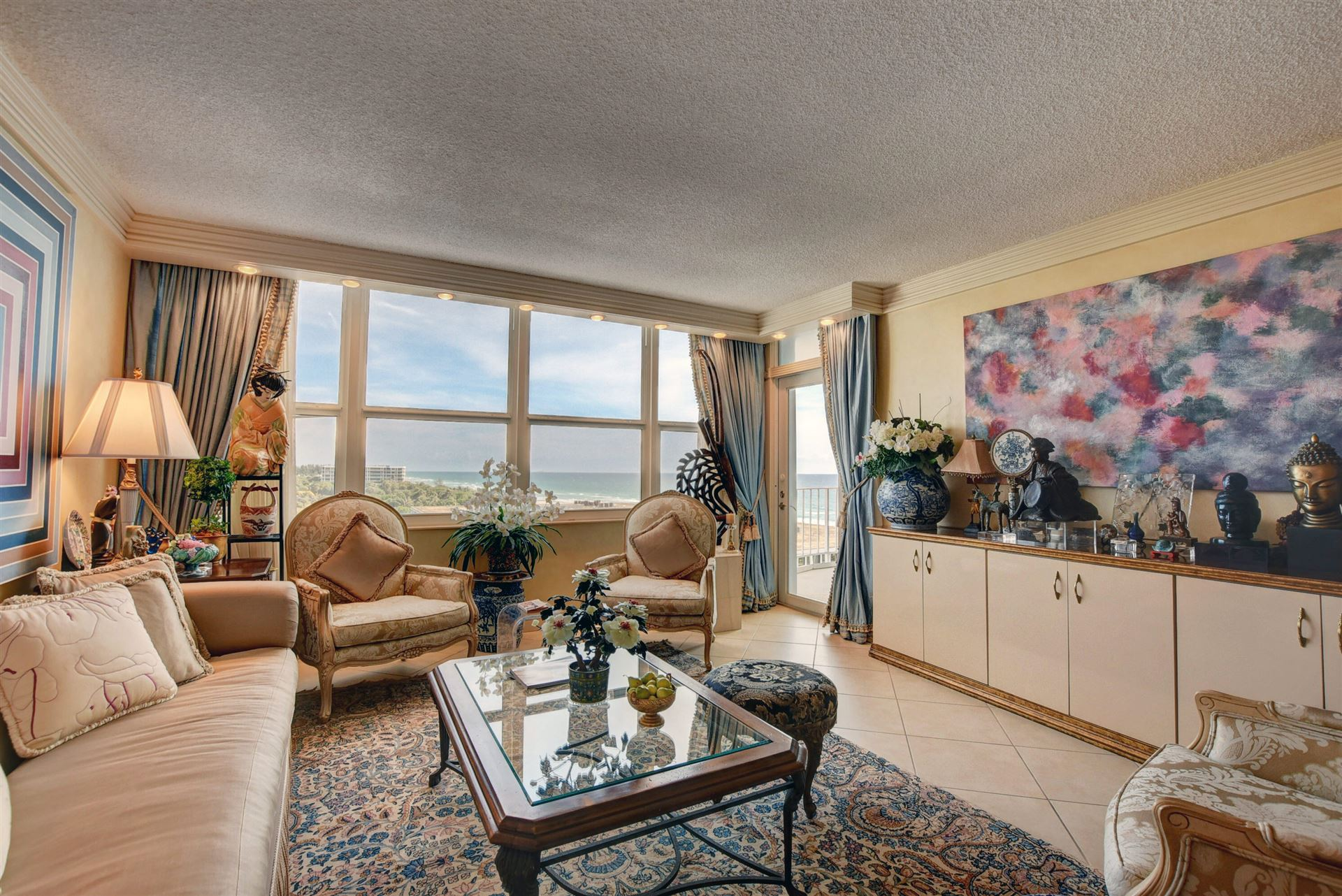 Harbour House Properties For Sale