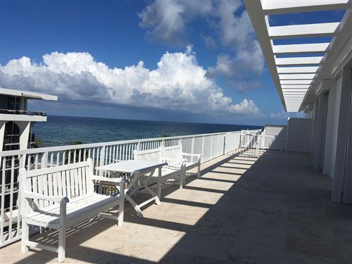 400 Ocean, Palm Beach, FL, 33480, FOUR HUNDRED SO OCEAN BLVD CONDO Home For Sale