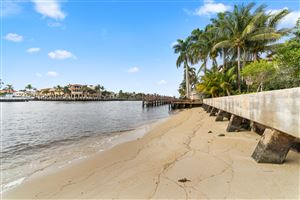 0 Ocean, Highland Beach, FL, 33487, BYRD BEACH Home For Sale
