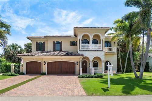 200 Murray, West Palm Beach, FL, 33405,  Home For Sale
