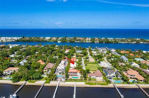 823 Marbella, Lantana, FL, 33462, Hypoluxo Island Home For Sale