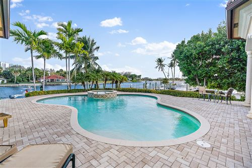 713 Harbour Point, North Palm Beach, FL, 33410, Harbour Point Home For Sale
