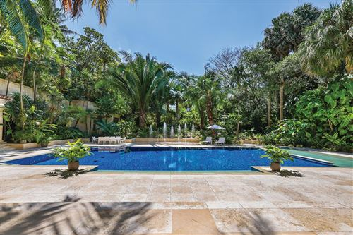 2000 Ocean, Manalapan, FL, 33462, COMMISSIONERS MAP GEDNEY VS PIERSON CHANCERY # 8802 Home For Sale
