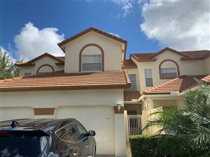 12588 Shoreline, Wellington, FL, 33414, SHORES AT WELLINGTON CONDO Home For Rent