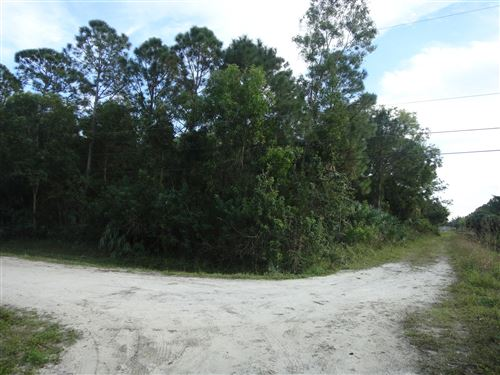 0 75th, Loxahatchee, FL, 33470, THE ACREAGE Home For Sale