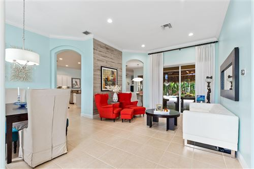 567 Cypress, Tequesta, FL, 33469, Cypress Ridge Home For Sale
