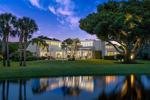 2 Country, Golf, FL, 33436, Village of Golf Home For Sale