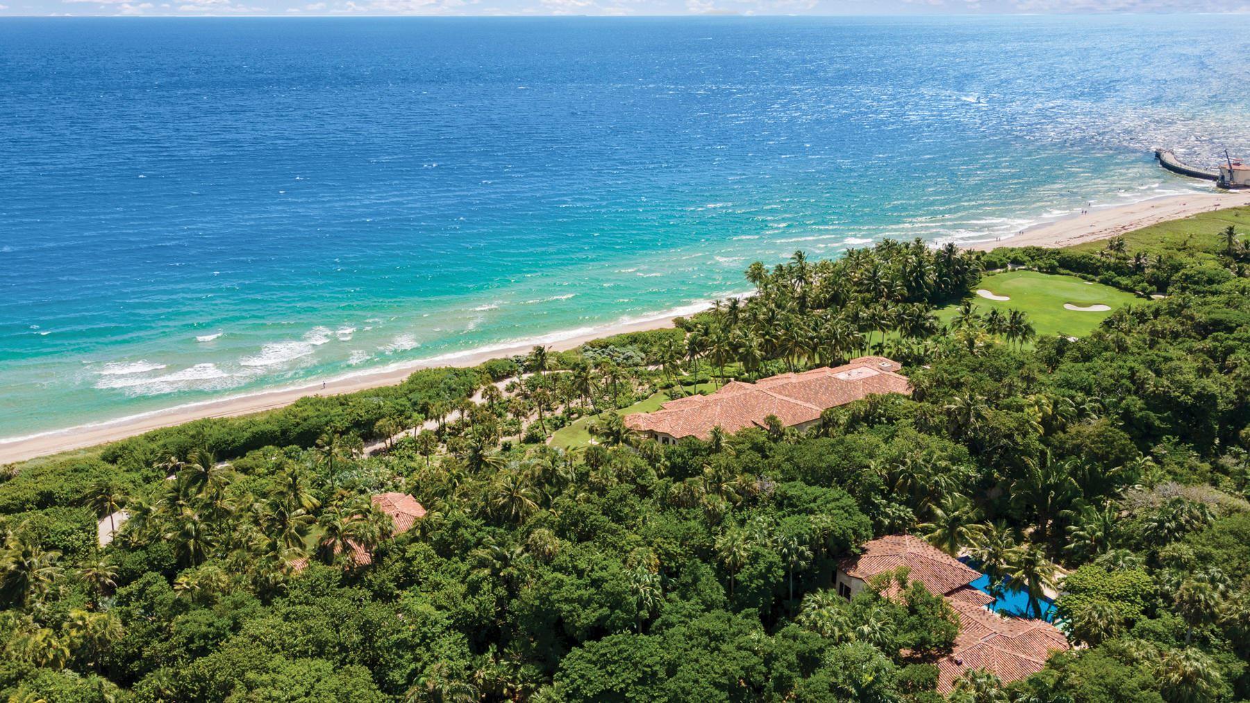 2000 Ocean, Manalapan, 33462 Photo 1