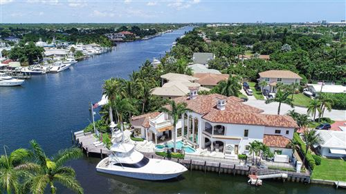 2086 Waterway, North Palm Beach, FL, 33408,  Home For Sale