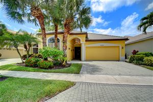 3295 53rd, Boca Raton, FL, 33496, Woodfield Country Club Home For Sale