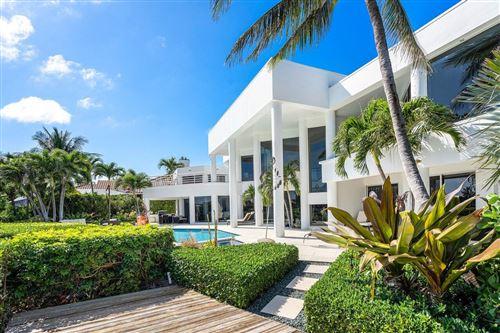 944 Atlantic, Lantana, FL, 33462, Point Manalapan Home For Sale