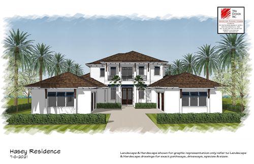 349 Eagle, Jupiter, FL, 33477, Admirals Cove Home For Sale