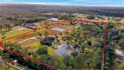 10094 165th, Jupiter, FL, 33478,  Home For Sale